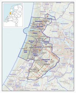 Het werkgebied van COC Kennemerland is bepaald door COC Nederland en bestaat uit: gem eenten Beverwijk, Bloemendaal, Haarlem, Haarlemmerliede en Spaarnwoude, Haarlemmermeer, Heemskerk, Heemstede, Uitgeest, Velsen en Zandvoort)  Wilt u voorlichting voor uw school buiten deze regio? Kijk dan opvoorlichtingindeklas.nlom te weten bij wie u kunt aankloppen voor lessen.